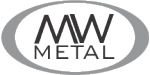 MW Metal